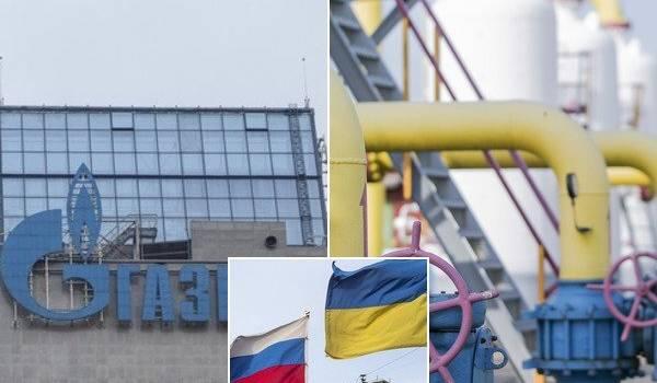«Олигархи полностью захватили власть»: Портников разгромил тайные газовые переговоры с Москвой