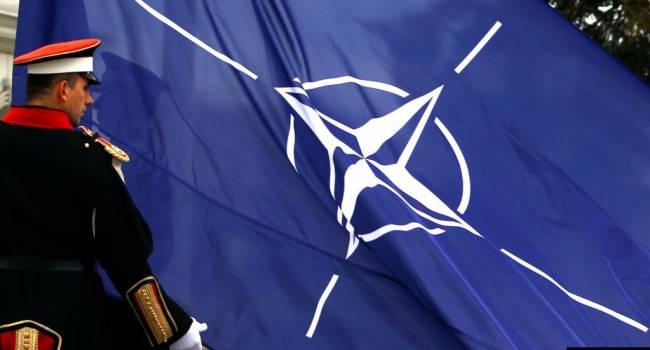 НАТО трещит по швам: лидеры Альянса начали обвинять друг друга