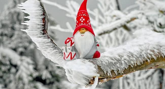 «Будет прекрасный Новый год»: Синоптики поведали, какую погоду стоит ожидать на новогодние праздники