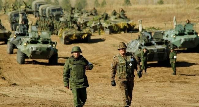 Нардеп: финансировать «Газпром» прямым контрактом – тоже самое, что финансировать армию