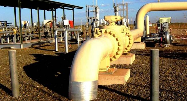 «Компромиссы будут найдены»: Оржель рассказал о газовых переговорах