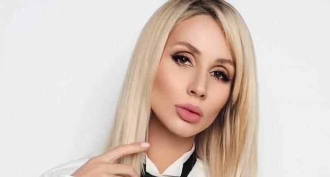 Мира мало: Светлана Лобода презентовала долгожданный трек