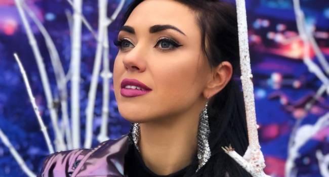«Сама элегантность, красота и пластика»: Вика из «НеАнгелов» показала свой артистизм, покорив сердца поклонников