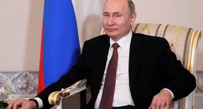 «Любой патриотизм наказуем – если под его влиянием ты не вешаешь в кабинете портрет Путина», - Казарин