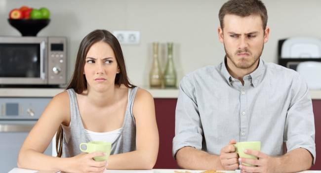 «Кто это придумал?»: Психологи рассказали, какие общественные стереотипы способны разрушить семью