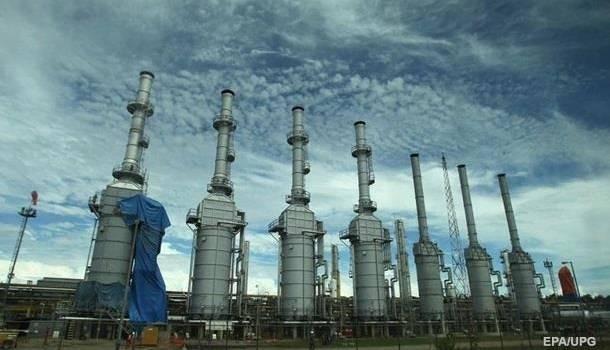 В НБУ пояснили, почему растет стоимость газа