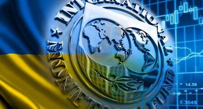 «Это вовсе не рынок земли»: Горбаль рассказал, какие вопросы являются приоритетными в переговорах с миссией МВФ