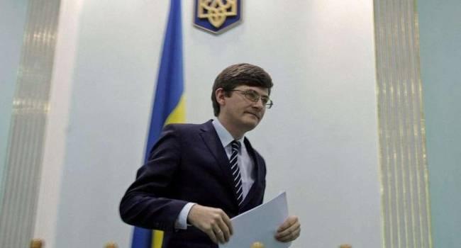 Магера обратился к власти: докажите, что вы лучшие – в Париже подымайте тему деоккупации Донбасса только в пакете с Крымом