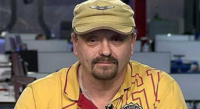 Поярков прокомментировал обыски у Зверобой: Зеленский заслужил на звание самого комичного в мире президента