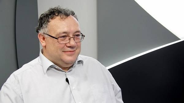 Венгрия обвинила Порошенко в ухудшении отношений с Киевом