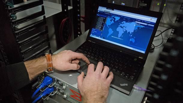 В 2019 году сотни кибератак: в СНБО рассказали об угрозах для Украины