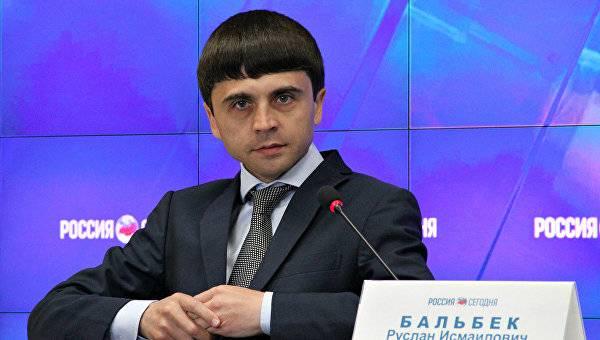 «Безнадежно устаревшие»: в РФ занервничали из-за советов Кравчука Зеленскому по «нормандской встрече»