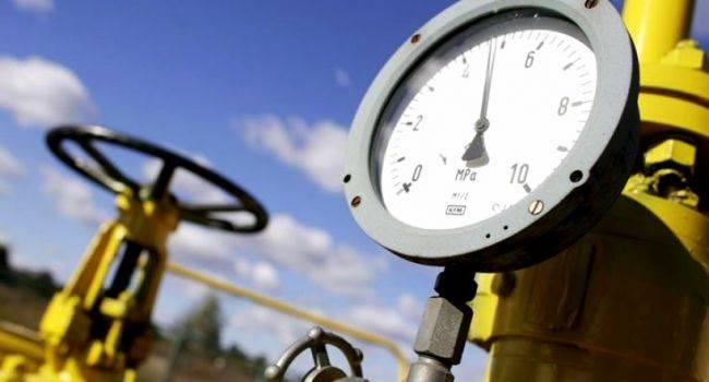 Сазонов: если мы подпишем контракт с «Газпромом» на прямые поставки газа, то автоматом получим платежки на 3 млрд долларов