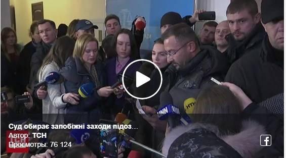 «Его мозги я собирала своими руками»: Инна Соболева рассказала, что происходило в машине сразу после убийства ее сына