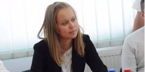 В регламентном комитете Рады поддержали отставку Яременко и назначение Ясько