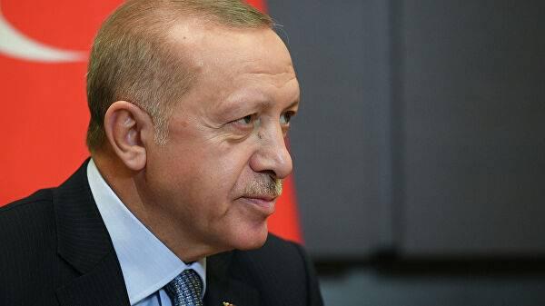 Анкара поддержала оборонный план НАТО на случай российской агрессии – Науседа