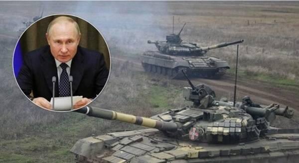 «Согласятся на мировую, но не потому, что хотят»: Гозман пояснил, что нужно Путину от Украины