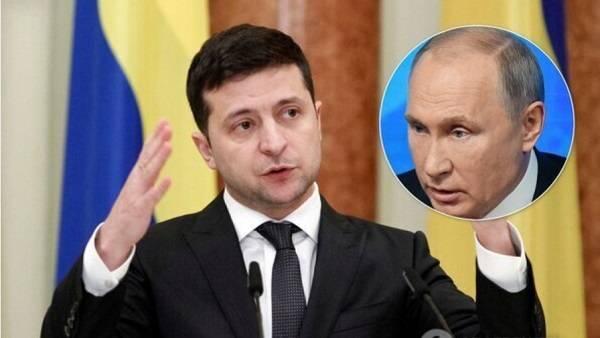 «Либо ничего, либо успех Кремля»: Береза спрогнозировал исход переговоров в Париже для Украины