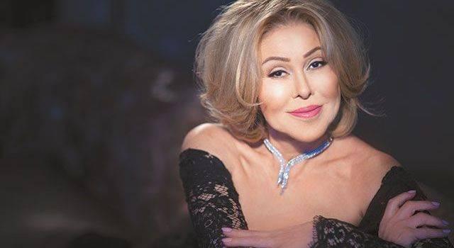 «Как низко надо пасть»: Любовь Успенская обрушилась с критикой на Юрия Лозу