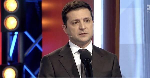 Зеленский прокомментировал слова Путина о «Сребренице»: Мы совсем другие люди, у нас такого не будет