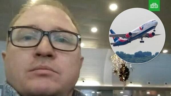Российские журналисты опять совершили попытку прорваться в Киев: им не разрешили