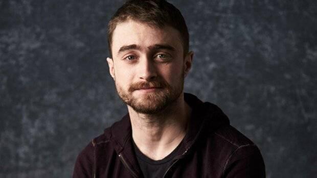 Звезда «Гарри Поттера» признался, что ненавидит своих фанатов