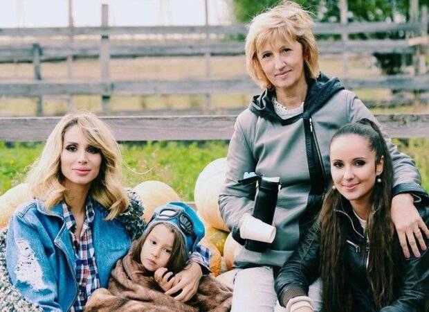 Светлана Лобода может быть внебрачной дочерью Аллы Пугачевой. В сети появились новые слухи