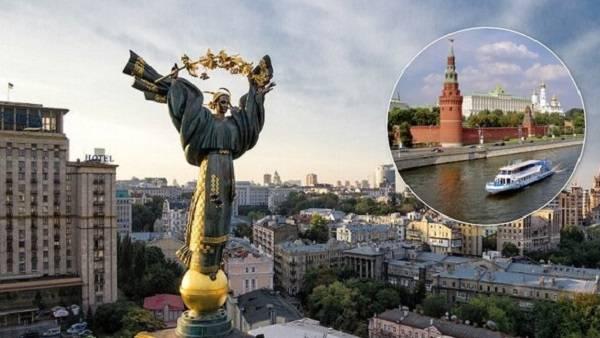 «Для нас будет большой честью»: руководитель Минцифры радостно пригласил в Украину российских бизнесменов