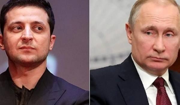 Увязка в «газополитический блок»: эксперт предупредил Зеленского о грядущей опасности на встрече в «нормандском формате»