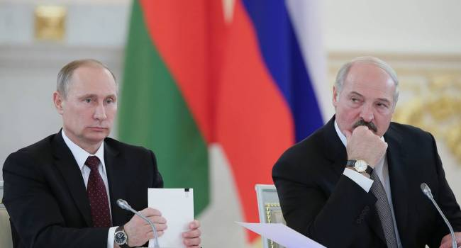 «Практически как в Украине»: заявление посла Беларуси в России обстановка серьёзно накалилась