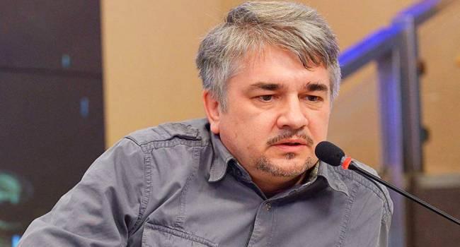 «Заражена национализмом»: Ищенко объяснил, почему в Украине не удалось создать единую политическую нацию