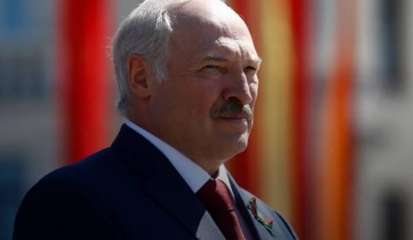 Политолог: Лукашенко серьезно болеет, он прошел курс лечения в Эмиратах