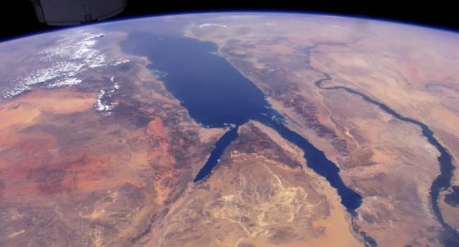«На Земле поднимется уровень воды»: Нибиру - новая угроза для человечества