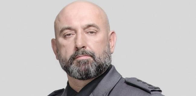 «Никакой политики»: В СНБО прокомментировали увольнение Кривоноса