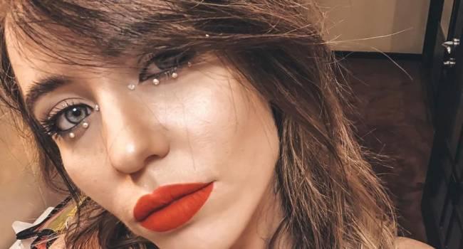 «Ожидается операция щитовидной железы»: У Надежды Дорофеевой наблюдаются проблемы со здоровьем