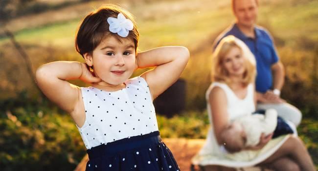 «У каждого свое понятие семейного счастья»: Специалисты дают советы, как сохранить семью