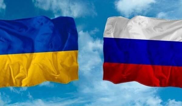 Какой еще старший брат? Кравчук рассказал об украинском княжестве, вызвав ярость у россиян
