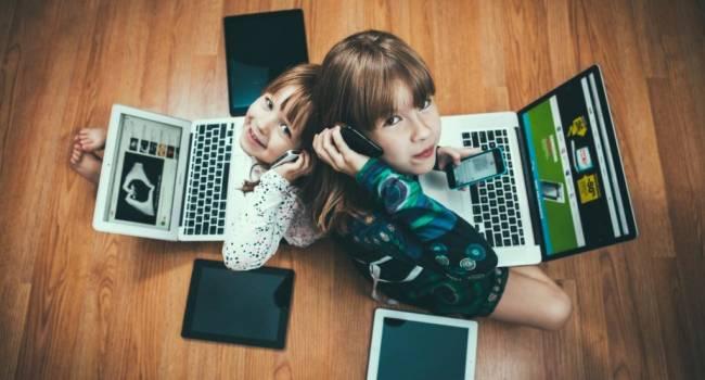 Симптом психологической ломки: ученые заявили о самой большой проблеме современных подростков