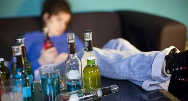 В России победили алкоголизм: во Франции сделали странное заявление