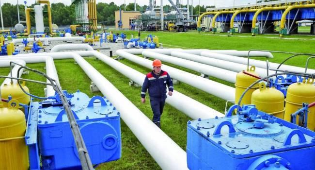 «Хотели сохранить»: Политолог объяснил, почему Россия пошла на уступки Украине в газовых вопросах