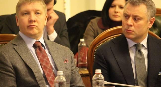 Березовец: Зеленский выполняет очередное условие Путина для встречи в Париже