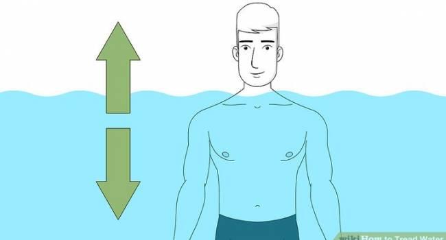 Шведские учёные доказали, что основой связей в ДНК является просто вода