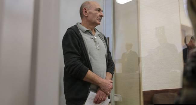 Отказ в аресте Цемаха: Нидерланды обвинили РФ в сокрытии подозреваемого