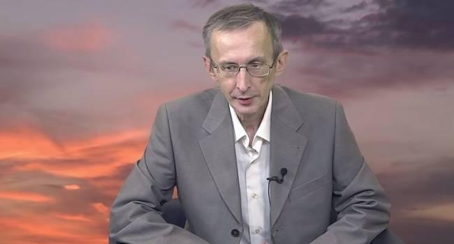 «Транзит газа, выплата долга Украине и «дорожная карта» по Донбассу»: эксперт убежден, что в Париже примут принципиальные решения по ряду важных вопросов