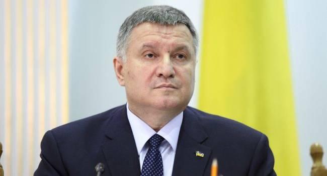 «Запахло жареным»: политолог рассказал, почему Аваков вдруг вспомнил о своем патриотизме
