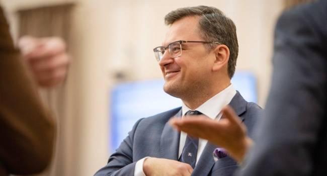 Тыщук: «мир» Зеленского содержит обязательства Украины, причем такие, которые свидетельствуют о посягательстве на ее суверенитет