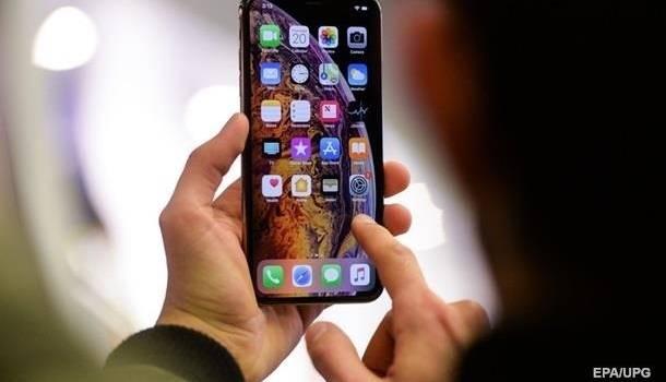 Разведка США назвала угрозой российские мобильные приложения