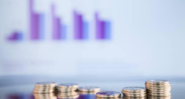 Все показатели говорят о том, что рост украинской экономики в принципе не планируется - мнение