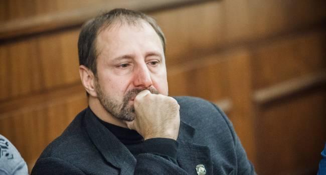 «Отстоять право жить на своей земле»: Ходаковский объяснил, ради чего поднялся Донбасс после Майдана