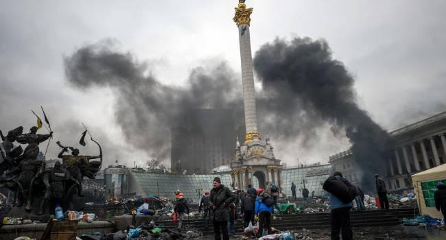 «В ближайшем будущем будет революция»: волонтер рассказала, как пытаются подорвать доверие к участникам войны на Донбассе